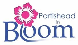 Portishead in Bloom Winner